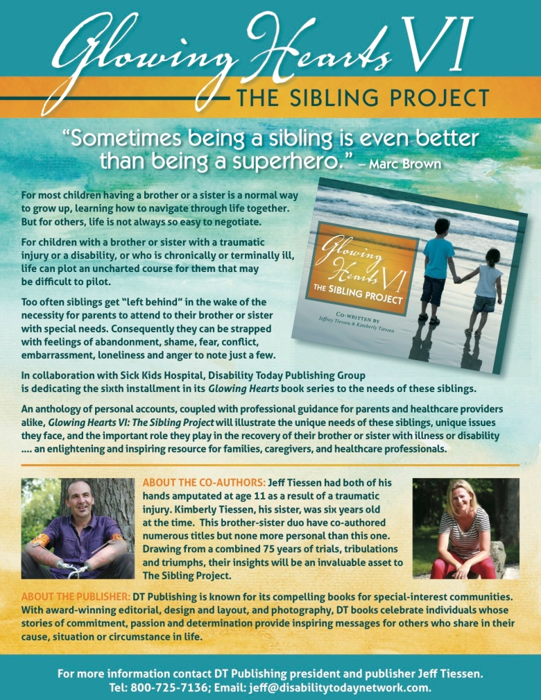 sibling-project-brochure-1