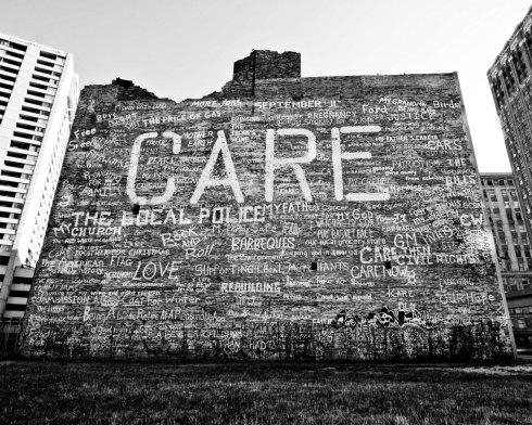 care-jpeg