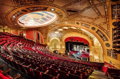 detroit-opera-house-today