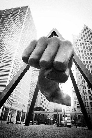 fist-1