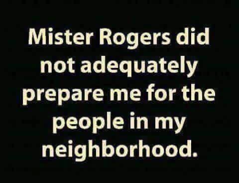 mr-rogers