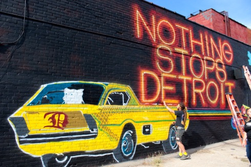 nothing-stops-detroit