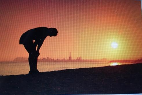 long run runner